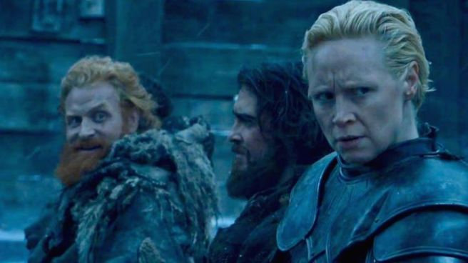 tormund-brienne cnet.jpg