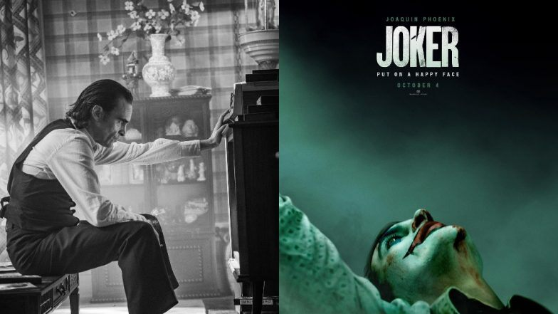 Check-out-the-new-poster-of-Joker-784x441.jpg